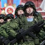 russia-putin-military-parade