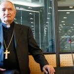 archbishop-silvano-tomasi