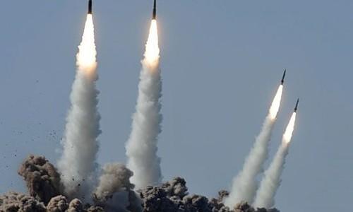 iskander-missils