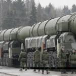 russia-nuclear-0-2
