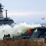 russian_military_exercise_russia_army_vostok_2010_001