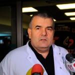 serban-bradisteanu-trimis-in-judecata-pentru-favorizarea-infractorului