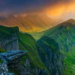 amazing-places-romania-11__880-640x426