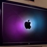 apple-tv-living-room