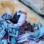 bani-arabi