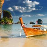 beach-thailand-2560x1440