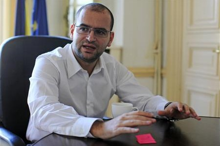 national-integrity-agency-president-horia-georgescu-speaks-during-an-interview-inside-his-office-in-bucharest