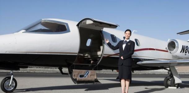 luxury-private-jet
