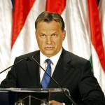 orban_cotidianul_0