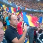 prina-psd-2012
