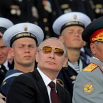 russian-president-vladimir-putin-visits-severomorsk
