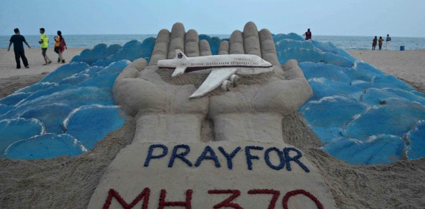 india-malaysia-malaysiaairlines-china-transport-accident