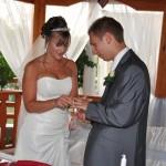 wedding-ceremony-turkey