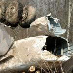 polish-presidents-plane-crash-in-smolensk