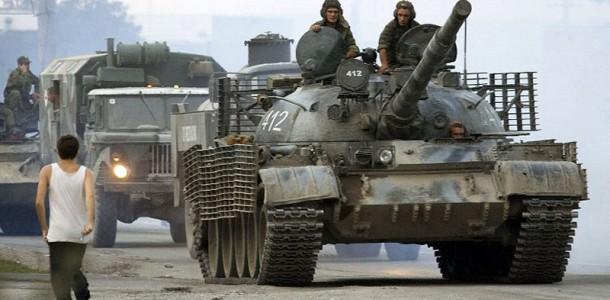 georgia_ossetia_war_russian_army_001