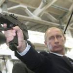 putin-gun-2