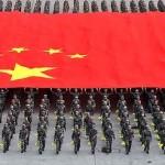 china2main-420x0