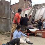 earthquake-nepal-twitter-023