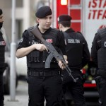 turkish-riot-police-stand-guard-in-front-of-the-justice-palace-in-istanbul
