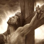 jesus-on-the-cross-for-us