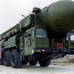 russia-nuclear-mis_1817822b
