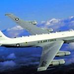 us-reconnaissance-aircraft-intercepted-si