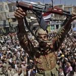 yemen-army-officerjpg-2f17a1fa0e35629b