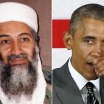 main-bin-laden-obama