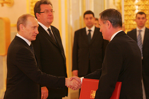 Vladimir_Putin_with_Constantin_Mihail_Grigorie