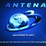 antena-3-3