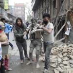 image-powerful-earthquake-hits-nepal