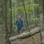semenic-national-park