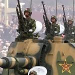 tanc-2