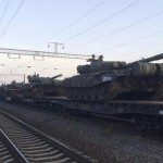 tanks-are-seen-on-a-freight-train-shortly-after-its-arrival-at-a-railway-station-in-the-russian-southern-town-of-matveev-kurgan
