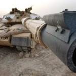 tank-cannon-137328