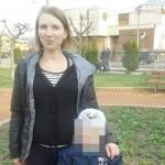 01_criminala-elena-roxana-smocot-cu-fiul-de-4-ani