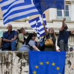 greeks-stage-rally