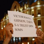 protest-anti-ponta