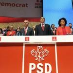 psd-congres