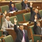 senatori-2