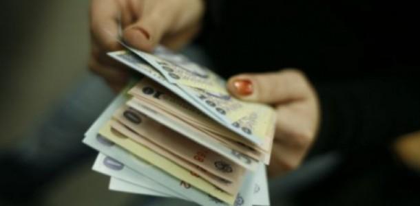 resurse-crestere-salarii-si-pensii