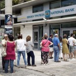 greek-banks-591900