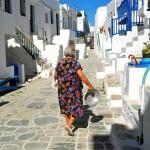 insule-grecia