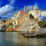 insule-grecia5