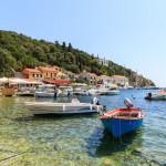 insule-grecia8