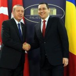 ponta-erdogan-3