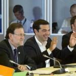 aptopix-europe-greece-bailout