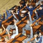1parlament1