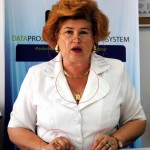 liliana-dragomir-director-executiv-ajofm-brasov