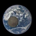 fata-luna